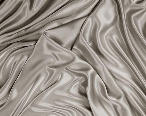 Seamless Satin Texture