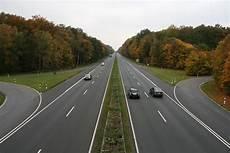 lkw geschwindigkeit landstraße superstrada wikiwand