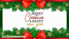 merry christmas images for christmas greetings