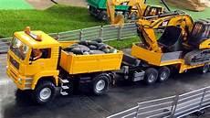 bruder trucks for children unique rc conversion for