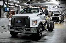 2020 ford f650 2018 ford f 650 review 2019 2020 best trucks