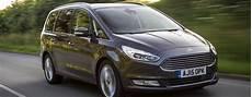 Ford Galaxy Jahreswagen Kaufen Autoscout24 De