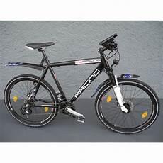 fahrrad 26 zoll mädchen 26 zoll alu mtb fahrrad 21 shimano nabendynamo stvzo