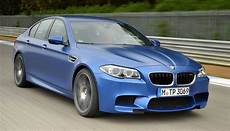facelifted f10 bmw m5 now in malaysia from rm902k