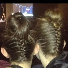 hair for dance competition my style pinterest buns