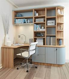 fitted home office furniture fitted home office furniture in 2019 study table designs