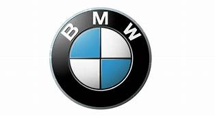 17 Best Images About Logo On Pinterest  Chevy Jaguar