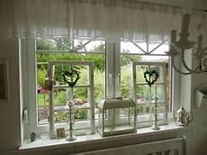 Katrins Landleben Bilder Vom Esszimmer Und Fenster Im Fenster