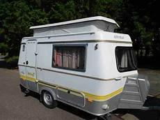 wohnwagen vorzelt gebraucht wohnwagen hymer eriba touring puck l vorz ask wohnwagen
