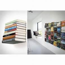 mensola libri 15 idee regalo per chi ama i libri olalla