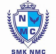 Smk Nasional Media Center Malang Smk Kota Di Jawa Timur