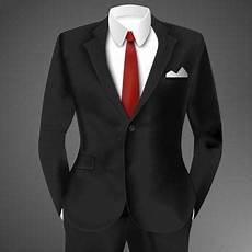anzugknigge knigge tipps zum anzug