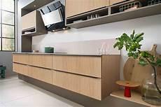 meuble cuisine a suspendre meuble bas cuisine des mod 232 les pour s adapter 224 vos besoins