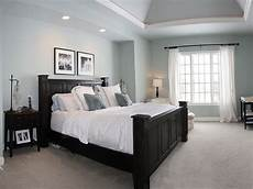 Bedroom Ideas Beige Carpet by 25 Best Ideas About Beige Carpet On Carpet