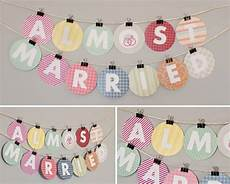10 bridal shower banners free psd ai vector eps format download design trends premium