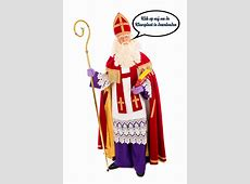 Sinterklaas Intocht Vinkeveen 2017   Intocht Sinterklaas
