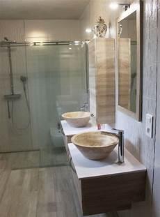 lavabo sur mesure lavabo en naturelle et meuble sur mesure en d 233 cal 233