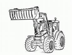 Kostenlose Malvorlagen Trecker Kostenlose Druckbare Traktor Malvorlagen F 252 R Kinder