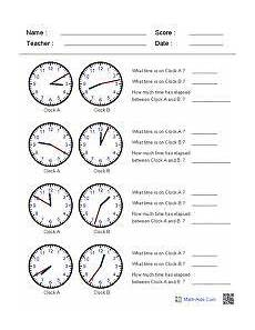 time word problems worksheets for grade 3 3414 worksheets for telling time word problems time worksheets grade 3 printable math