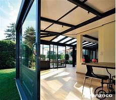 panneau sandwich toiture veranda veranda panneaux sandwich isolants fabrication et