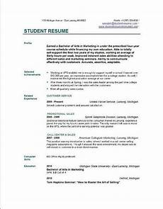 pin by resume exsles on basic resume exles student resume college resume template job