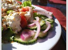 cucumber salad  agurkesalat_image