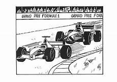 Malvorlagen Rennauto Formel 1 Malvorlage Formel 1 Kostenlose Ausmalbilder Zum Ausdrucken