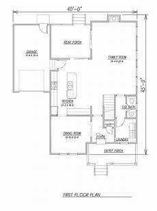 mayberry house plan the mayberry gmf architects house plans gmf