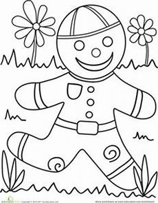 tale coloring sheets 14927 1000 images about nursery rhymes and tales on nursery rhymes worksheets and