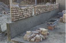 Richtig Mauern 187 Die 4 Besten Tipps Vom Experten