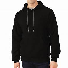 fruit of the loom pullover fruit of the loom s sleeve pullover hoodie ebay