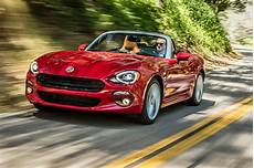 2017 fiat 124 spider drive review