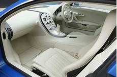 auto painting tips interior car paint pictures