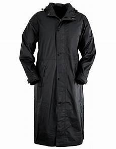 outback trading duster pak a roo zipper waterproof