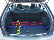 dimension coffre qashqai dimension coffre qashqai comparatif vid o volkswagen
