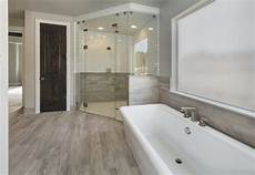 the interior decorator s guide to a modern bathroom