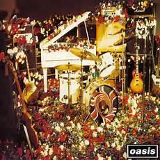 oasis whatever testo le cinque canzoni degli oasis pi 249 cinque cose