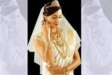 traditional dress of kerala zerokaata 15 best dresses costumes of kerala images on pinterest
