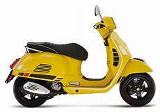 new 2019 vespa gts sport 300 e4 abs scooters in