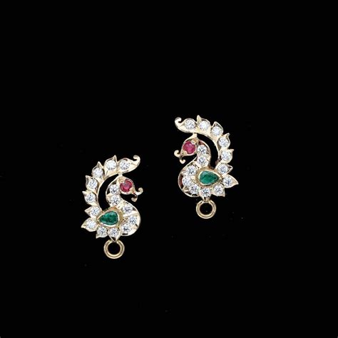 Srj Fine Jewelry