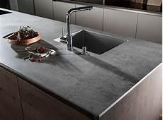 keramik arbeitsplatte küche keramik k 252 chenplatten in 2019 arbeitsplatte k 252 che k 252 che
