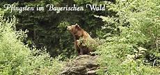 Pfingsten Urlaub In Bayern 2015 Pfingsten Im Bayerischen
