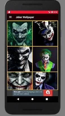 Wow 24 Gambar Wallpaper Joker Seram Richa Gambar