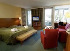 hotel residence starnberger see feldafing buchen bei