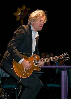smooth jazz guitarists quot smooth jazz guitarist jeff golub quot by barb white redbubble