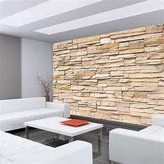 asian wall steinwand tapete steinwand steinoptik