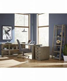 home office furniture outlet furniture ridgeway home office furniture 3 pc set