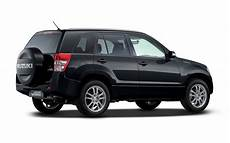 Comparison Suzuki Grand Vitara Sports 2017 Vs Zotye