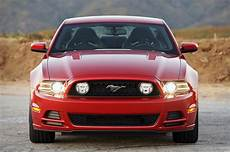 review the 2014 ford mustang gt is the last of the fast