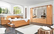 schlafzimmer lido wiemann lido 4 teiliges schlafzimmer m 246 bel letz ihr